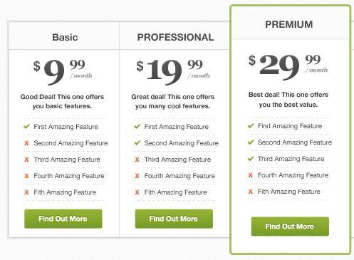 price_table_box