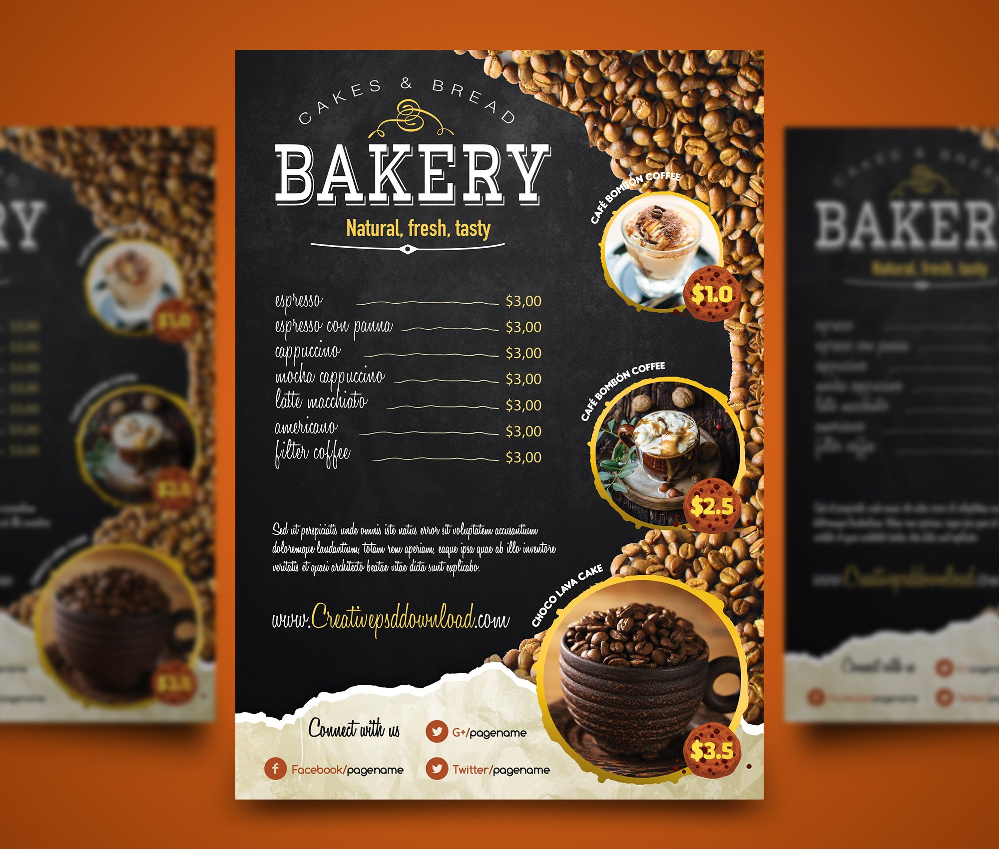 coffee shop flyer template free,coffee morning flyer template free,free coffee flyer psd,cafe flyers examples,editable coffee morning poster,coffee shop flyer design,coffee flyer design,coffee shop poster design,