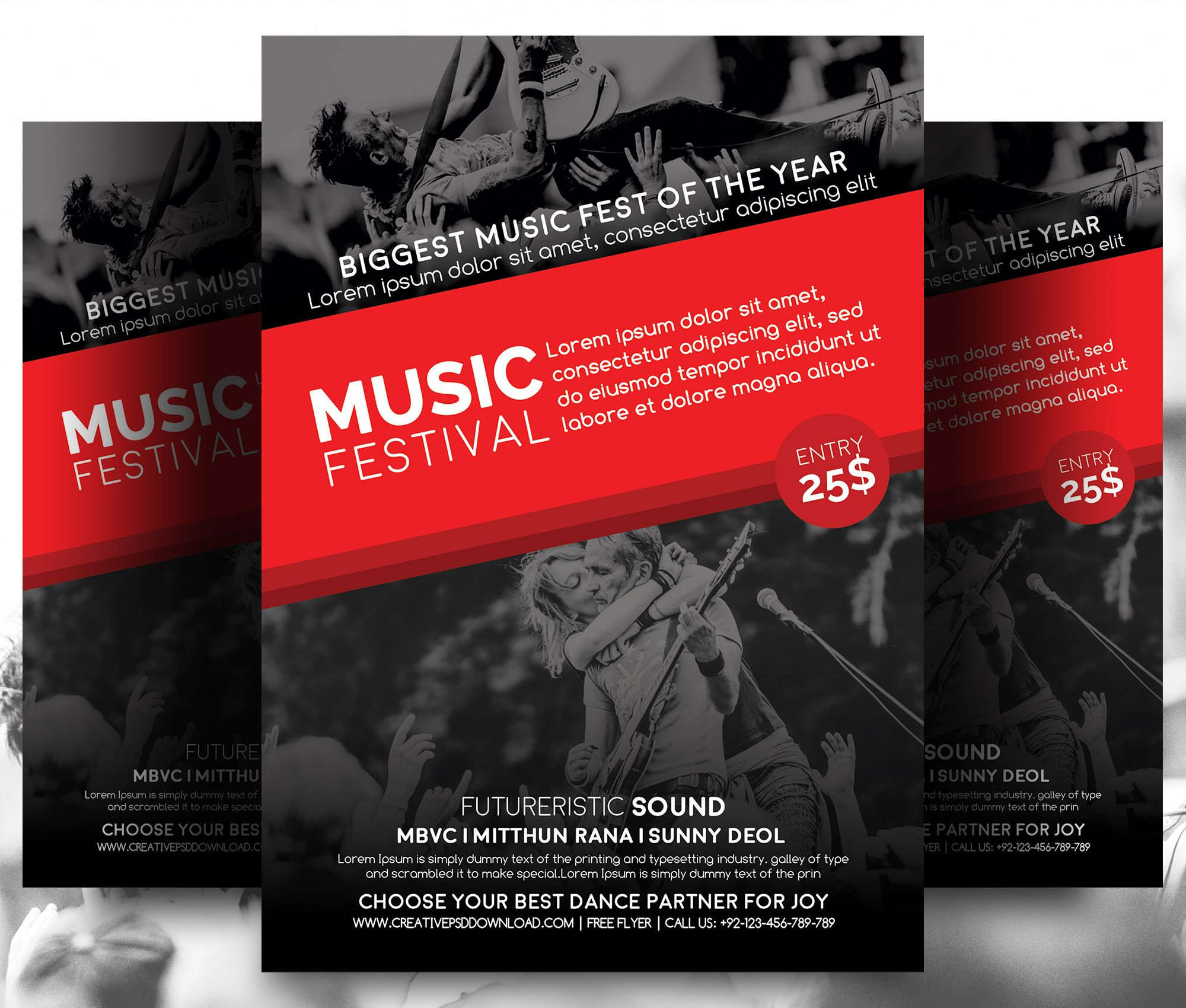 free festival flyer template psd,free psd business flyer templates,free psd flyer,event flyer templates free download,free psd flyer templates 2015,free nightclub flyer templates,free party flyer templates,festival flyer psd free,Music Festival Free Flyer PSD