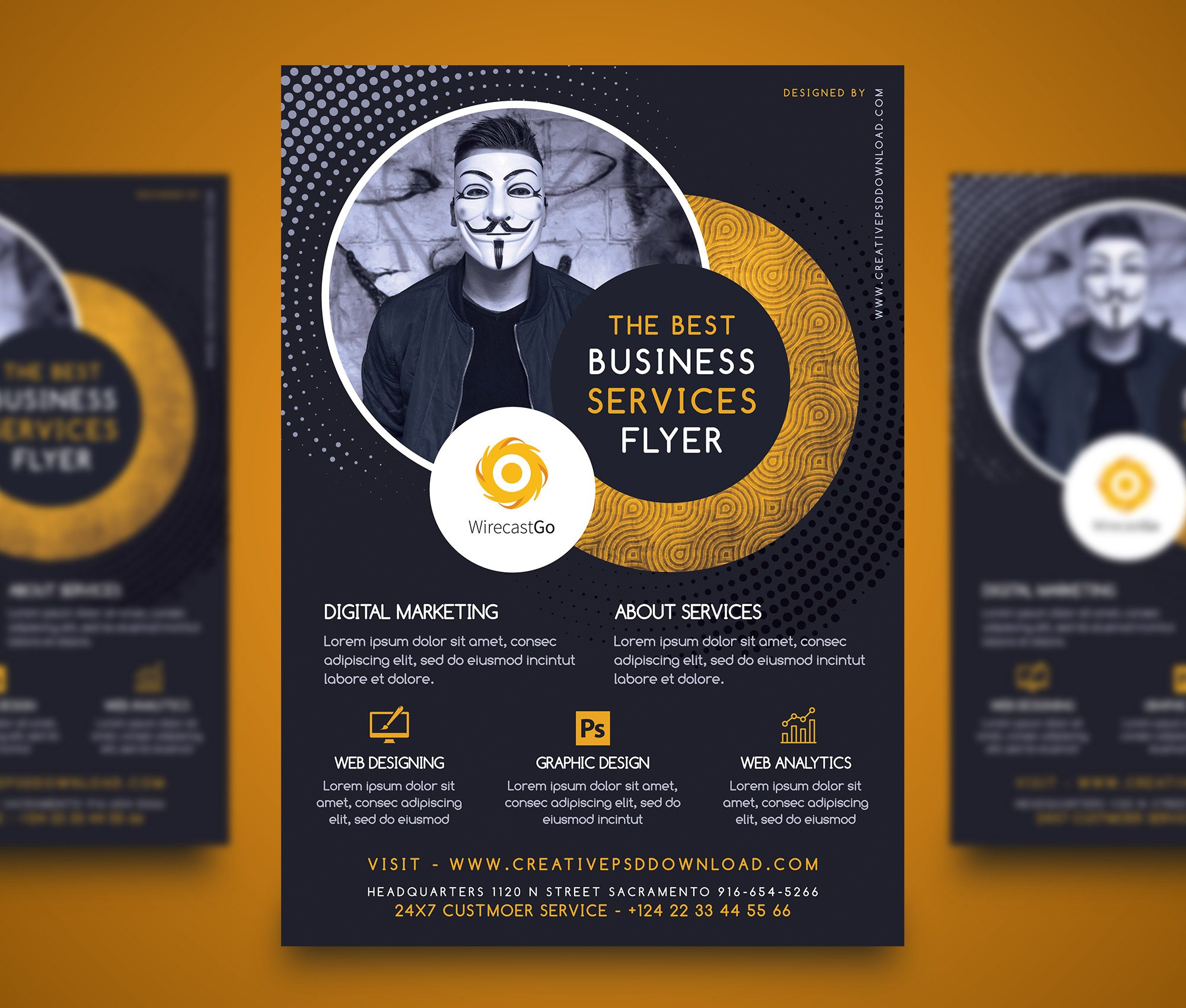 flyer design psd free download,corporate flyer design free download,corporate business flyer,corporate flyer template,free psd business flyer templates free download,corporate poster template,corporate flyer vector,product promotion flyer template free,free corporate flyer templates,corporate flyer design free download,flyer design psd free download,corporate business flyer,free psd business flyer templates free download,corporate flyer vector,product promotion flyer template free,corporate poster template,