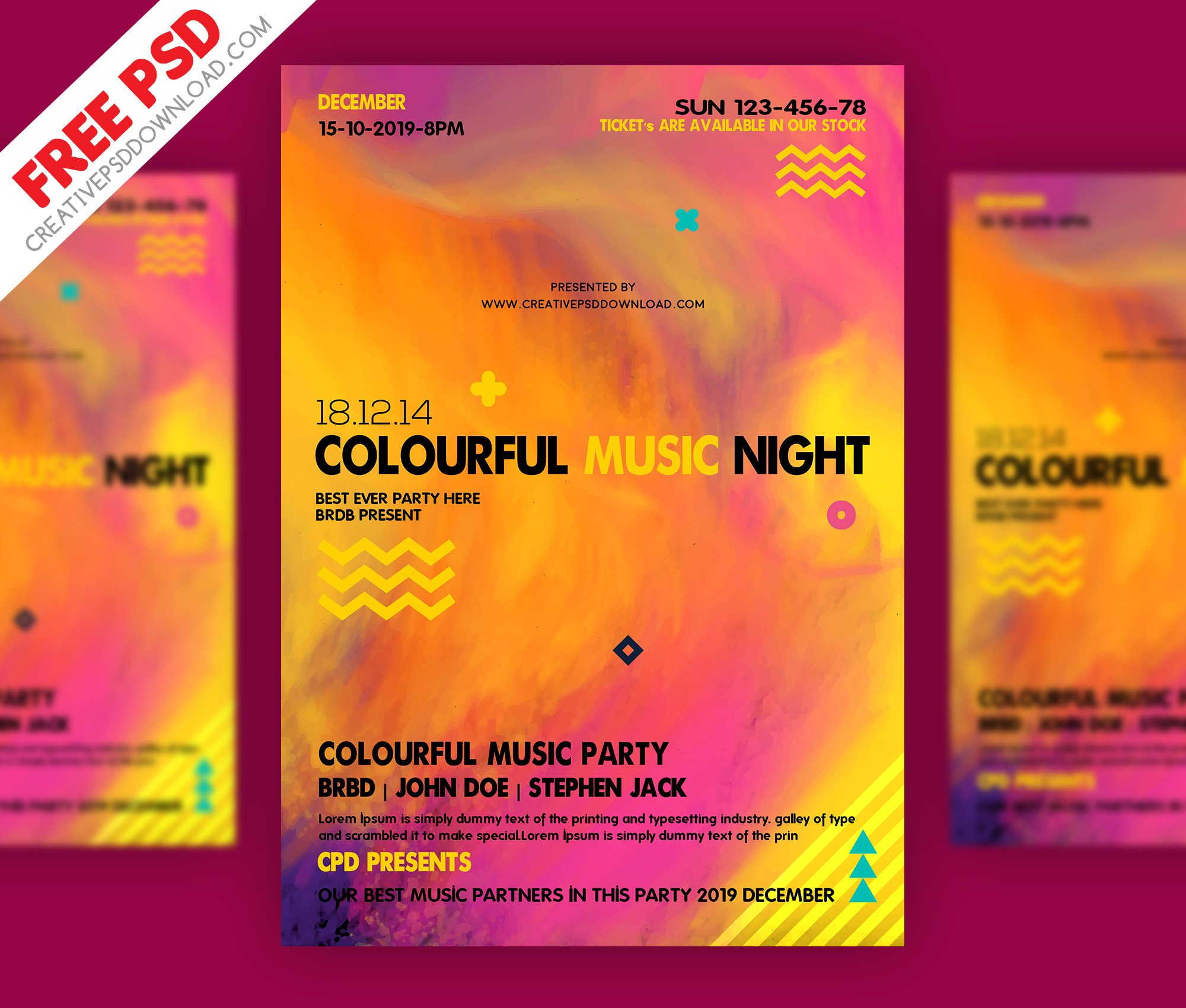 free party flyer templates,club flyer templates photoshop,free party flyer maker,birthday party flyer templates free,free psd flyer templates 2015,free party flyer templates for microsoft word,party flyer background design,party flyer templates psd,club flyer,music flyer,free flyer,free psd,download psd,party flyer,eventer flyer