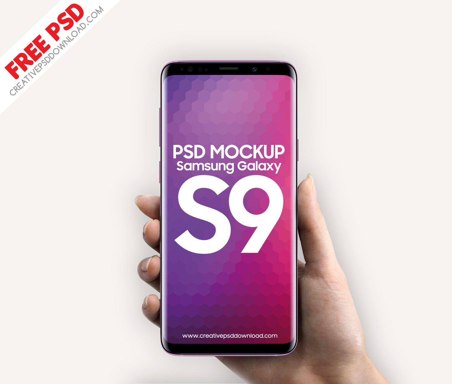 android mockup psd,free mockup,galaxy s7 mockup,galaxy s9 phone mockup,iphone app mockup,iphone mockup,iphone mockup free,mobile mockup,mobile mockup psd,mockup,mockup iphone,phone mockup,samsung galaxy mockup,samsung galaxy s7 mockup,samsung galaxy s7 psd,samsung mockup,samsung s7 mockup,smartphone mockup,samsung galaxy s9 mockup,galaxy s9 mockup psd,free mockup psd,s9 mockup,s9,samsung galaxy s9 mockup psd,psd,mockup psd,psd daddy,daddy psd,freebie,psdfreebies,psd freebies,graphics,download psd,,free,galaxy mockup,galaxy s9,samsung,samsung phone mockup,mockups,creative psd,download psd,free psd,free psd mockup,galaxy s9,phone mockup,s9,s9 psd mockup,samsung galaxy s9 and s9+,samsung galaxy s9 front & back free psd mockup,samsung s9 mockup,Samsung Galaxy S9 In Hand PSD Mockup