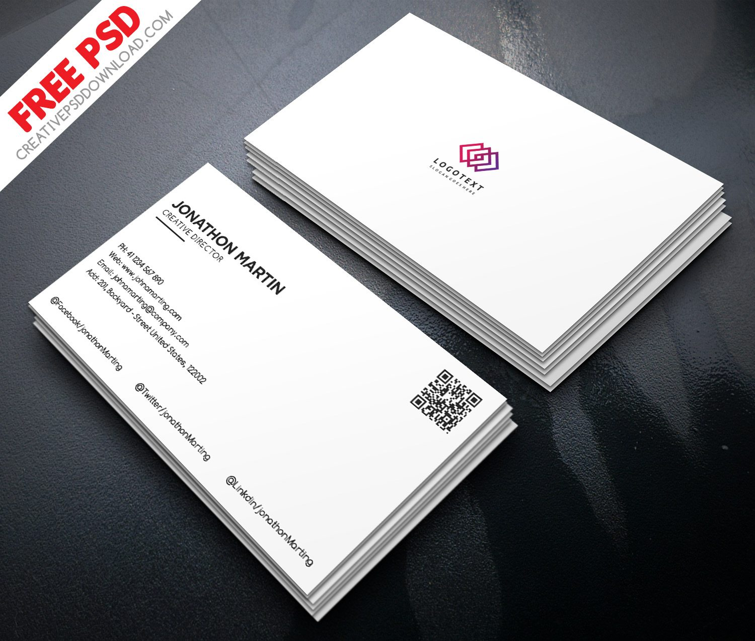 graphic designer business card free psd,business card design,business card design templates,business card dimensions,business card holder,business card maker,business card organizer,business card photoshop template,business card printing,business card size,business card template,business card template free,business card template photoshop,business card template psd,business cards,business cards for real estate,business cards free templates,business cards online,business cards real estate,cheap business cards,corporate visiting card,creative business cards,creative visiting card,custom business cards,elegant business cards,free business card templates,free business cards,free psd flyer,modern business cards,online printing,photography business cards,photoshop business card template,print,print business cards,psd card,real estate business cards,real estate cards,real estate visiting card design,template business card,template for business cards,tri fold brochure template,visiting card,visiting card design free download,visiting card design psd,visiting card images,visiting card psd,visiting card psd free download,visiting card template,visiting card templates,visiting cards templates,psd daddy,psd freebies,free psd download,creative psd download,download psd,psddaddy,best visiting card,business card design free,business card design ideas,business card format,business cards free,card design,digital business card,fashion business cards,graphic design,how to design a business card,i card design,logo design,loyalty cards,make your own business cards,name card design,premium business cards,printable business cards,transparent visiting card,visiting card design,,black,bundle,business card,business card psd,card psd,color visiting cards,cyan,green,i card,meganta,office card,office card bundle,office card template,psd bundle,red,calling card,free psd,identity card,psd template,business card,free psd,print design,printing design,rgba,visiting card