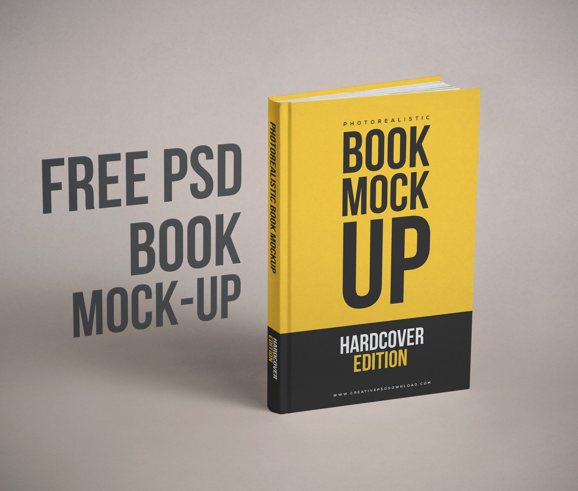 Realistic Book Cover Free PSD Mockup,free psd, download psd,creative psd,psd mockup,free mockup,book mockup,book cover design,free psd mockup download,3d book cover,book cover,book cover design template,book cover indesign,book cover mockup,book cover mockup free,book cover template,book mockup,book mockup free,book mockup psd,book mockup psd free,branding mockup,cover book psd,free book cover templates,free landscape book mockup,magazine cover mockup,magazine cover mockup free,magazine mockup,magazine mockup free,magazine mockup psd,mock up book,mockup book free,mockup magazine,notebook mockup,notebook mockup free,photo book psd template,photoshop book mockup,photoshop book template,poster mockup,square book mockup,mockup psd,psd daddy,daddy psd,freebie,psdfreebies,psd freebies,graphics,download psd,,3d mockup,book,cover mockup,magazine,magazine cover,magazine cover design,mockup,mockups