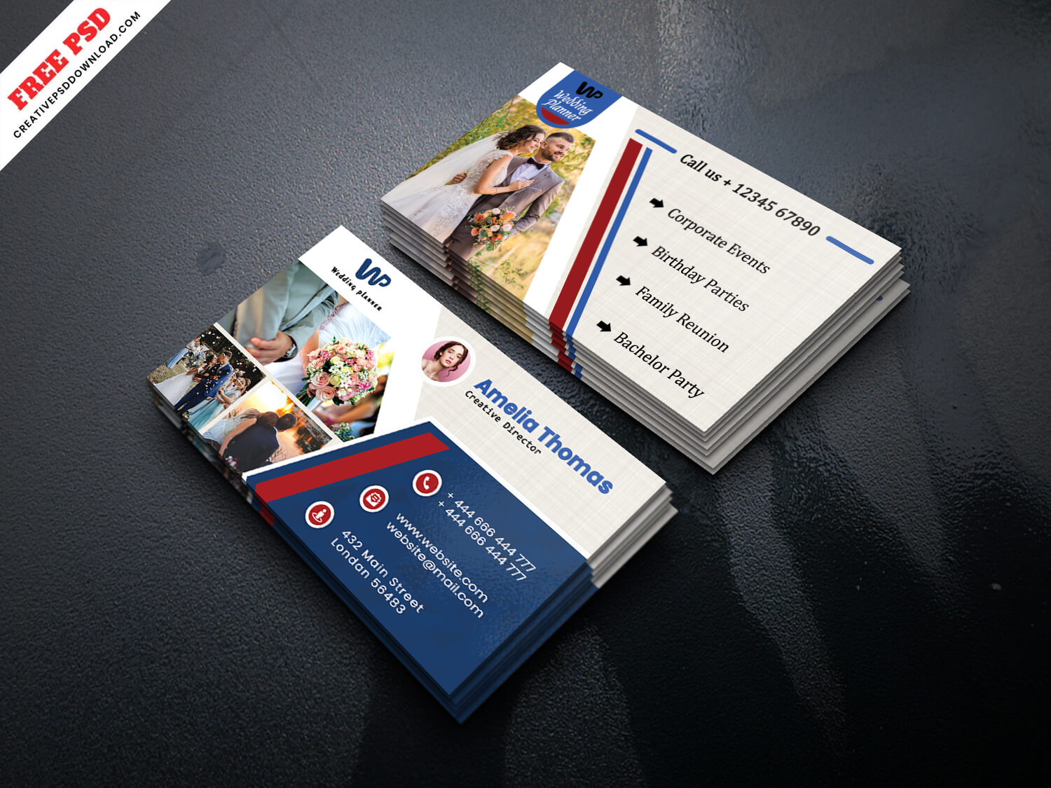 business card, free business card, premium business card mockup, creative business card mockup, creative free business card mockup, prime business card mockup, i am prime, business card freebie mockup, creative business card freebie, corporate business card mockup, free corporate business card mockup, premium corporate business card, business card mockup psd, free business card mockup psd, corporate business card mockup psd, free psd business card mockup, corporate psd buisness card mockup, premium psd buisness card