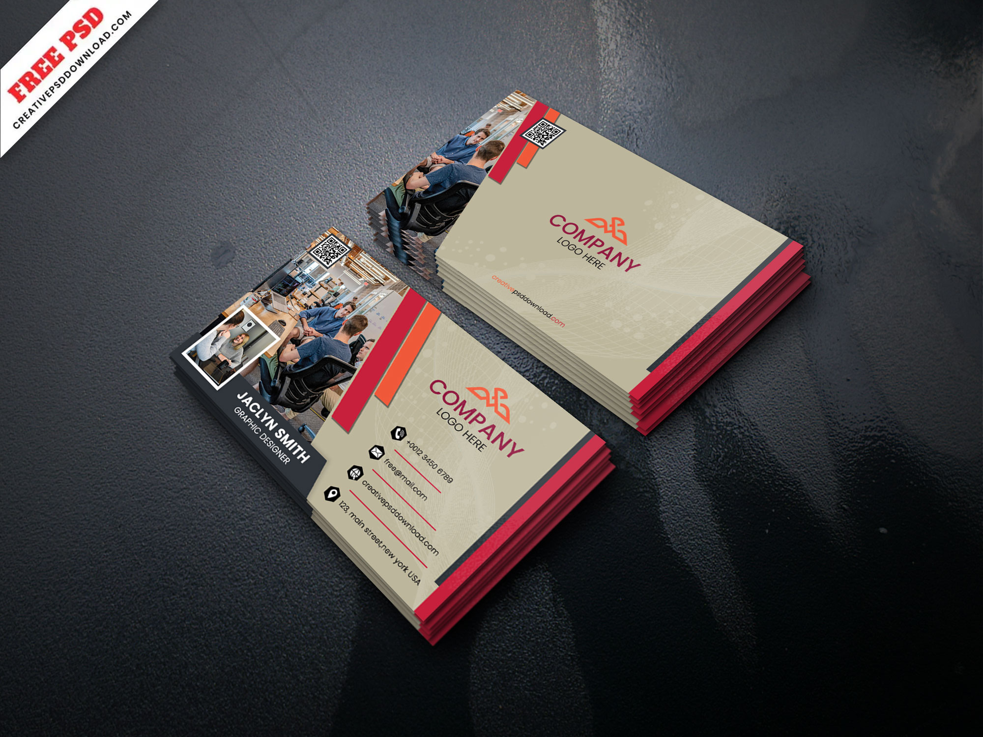 business card, free business card, free business card psd, business card free psd, corporate business card, corporate business card free psd, psd business card, business card freebie, creativepsddownload, primepsd, psdbuddy